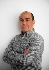 Omar owner of Omega Interiors