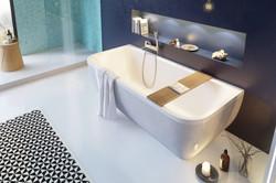 buy bath online
