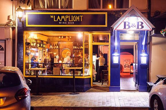 Lamplight exterior 1.jpg