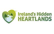 Midlands-Logo-400x250px (1).jpg