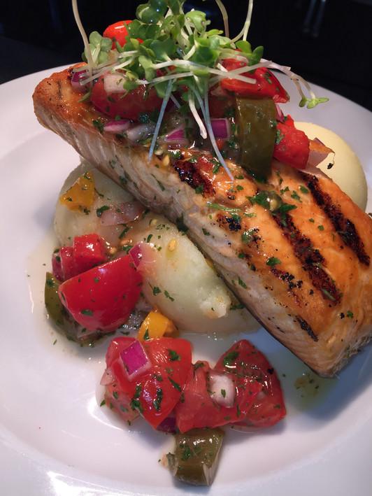 Pan Seared Salmon.jpg