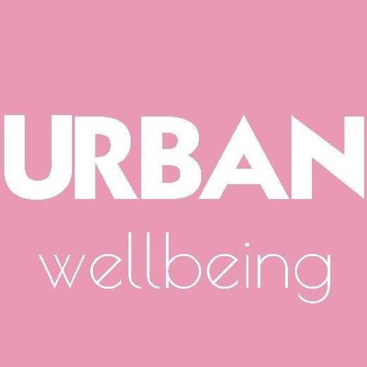 Urban Wellbeing Massage Therapist Galway Phoenix Massage