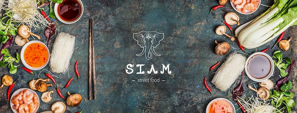 siam cover 3.png