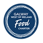 Galway Food Charter logo.png