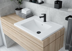 Buy sink for bathroom ireland