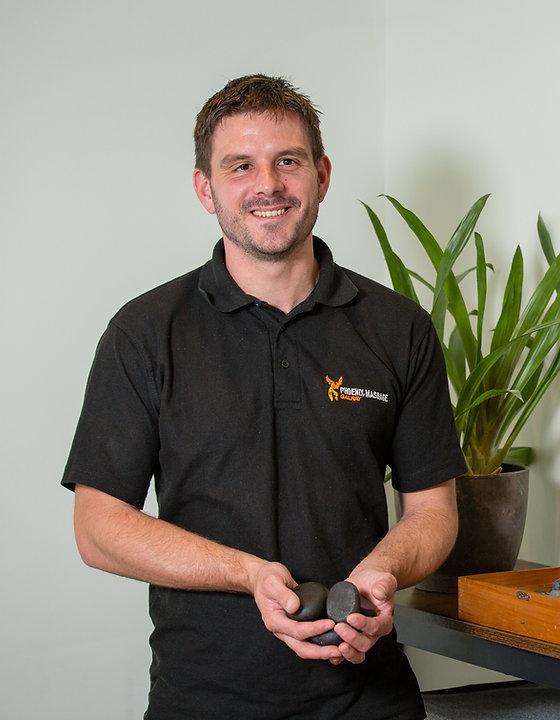 Robert Coleby Phoenix massage Galway massage therapist in galway .jpg