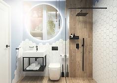 We fit your bathroom Ireland, bathroom builder Galway