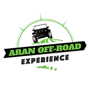 208384-AORE-Logo-White-Bgd.png