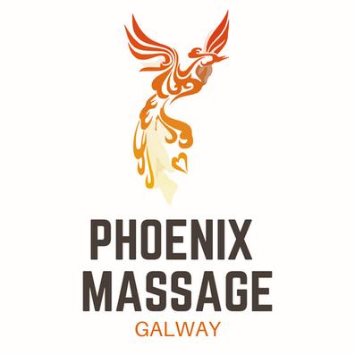 Massage Therapist Galway Phoenix Massage