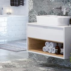 Buy Sinks online for bathroom