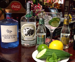 gin with cucumber.jpg
