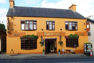 Rafterys Bar Craughwell.jpg