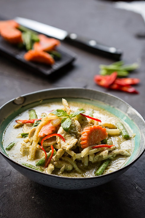 Green Curry asian food galway.jpg