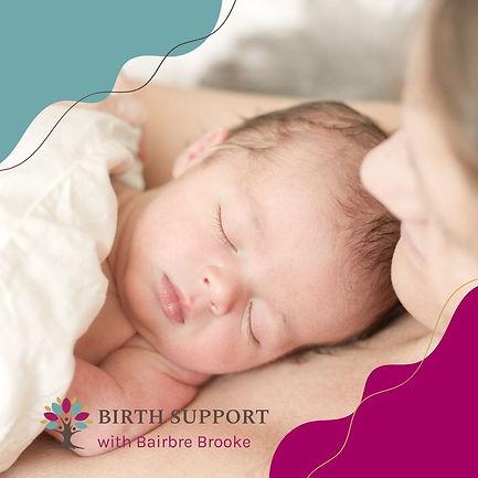 Birth Support - Images for website (6).j