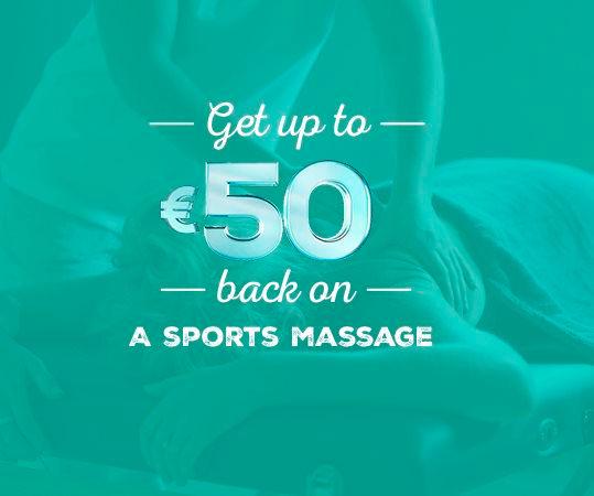 benefit-plans-sports-massage phoenix massage Galway.jpg