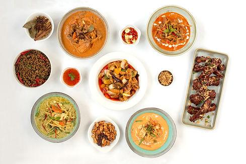 001 Siam Feast (1).jpg