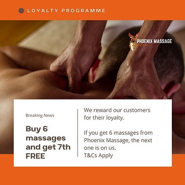 Loyalty Massage Galway.png