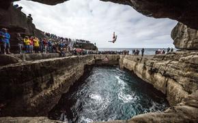 AranIslands Cliff Diving.jpg