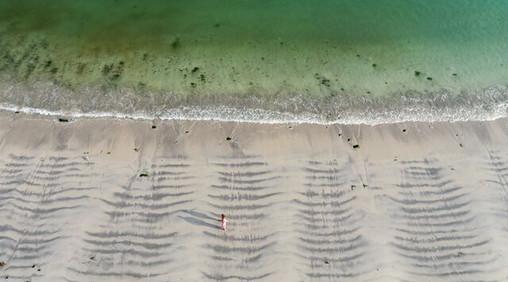 small-Aran Islands Shoot KM.jpg