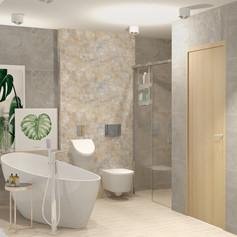 Buy bathroom fittings online