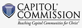 Capitol Commission Logo.png