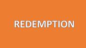 Redemption.png