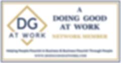 DGAW Door Decal Network Member.png