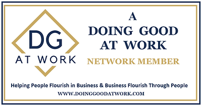 DGAW Door Decal Network Member.png
