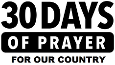 30-days-of-prayer-for-our -Country.png