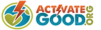Activate Good Logo.png