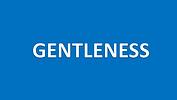 Gentleness.png