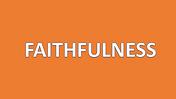 Faithfulness.png