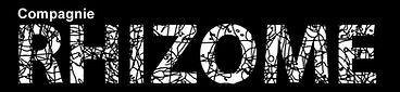 Logo Compagnie Rhizome