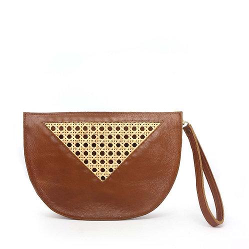 Кароль женская сумка