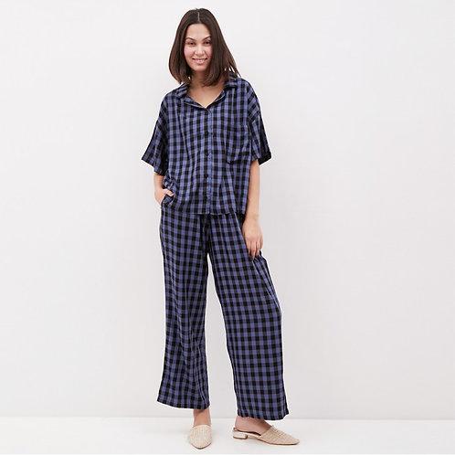 Пижама Марлей