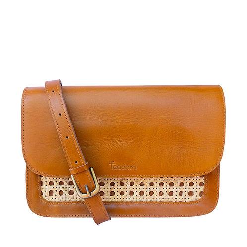 Женская сумка Ева