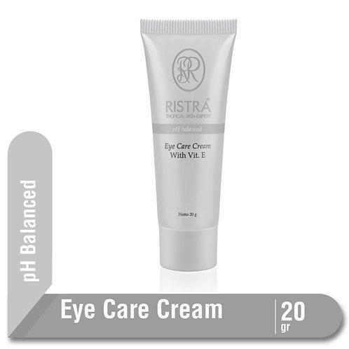 Ristra крем для кожи вокруг глаз  20 gr.