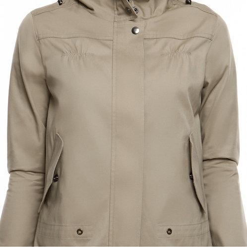 Куртка Влагостойкая