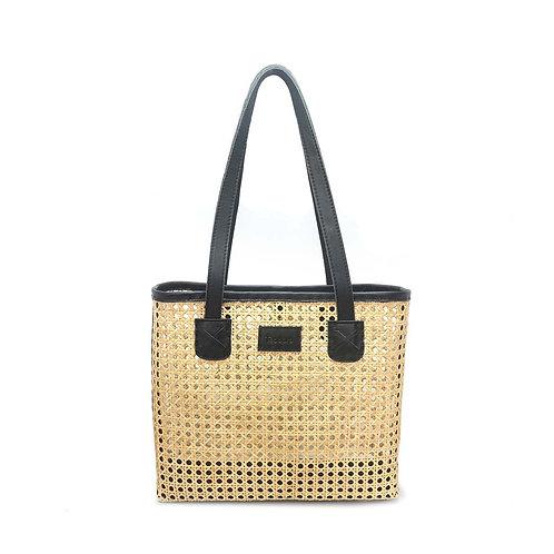 Женская сумка Танья