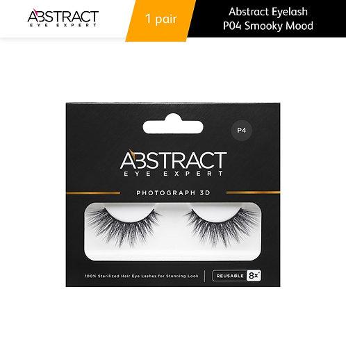 Abstract Eyelash Накладные ресницы