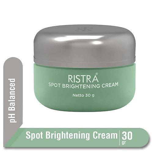 Ristra Spot Brightening Устраняет дефекты