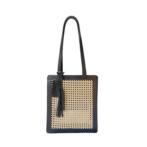 Женская сумка Сара