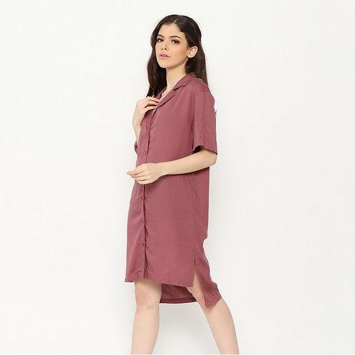 Платье Фина