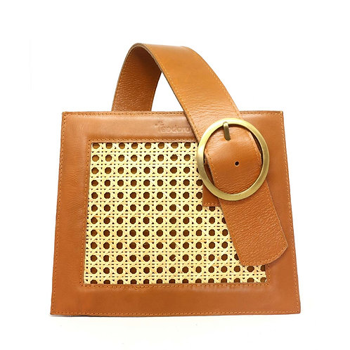 Женская сумка Аделия