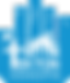 Tekton Logo_edited.png