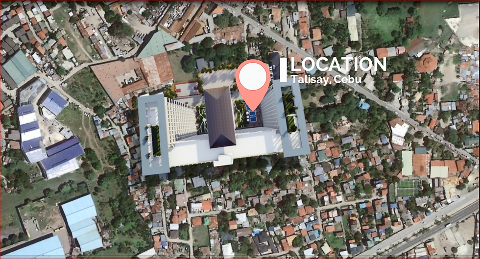 E-Tower Location.PNG