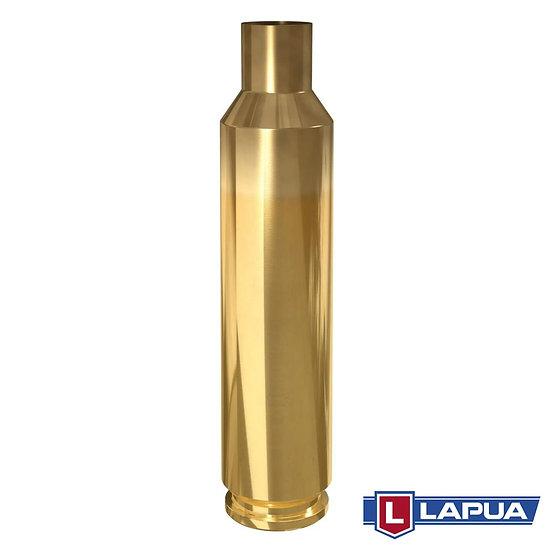 100 Lapua Brass 6.5-284 Norma