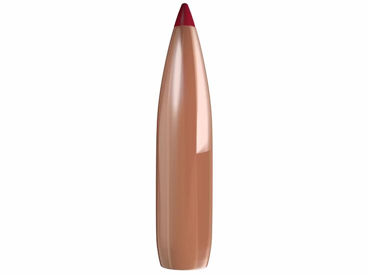 Hornady ELD-X Rifle Bullets, 6.5mm, .264, 143 Grain