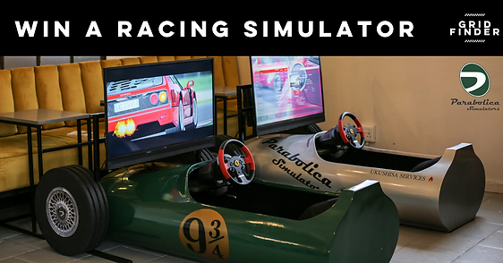WIN A RACING SIMULATOR.png