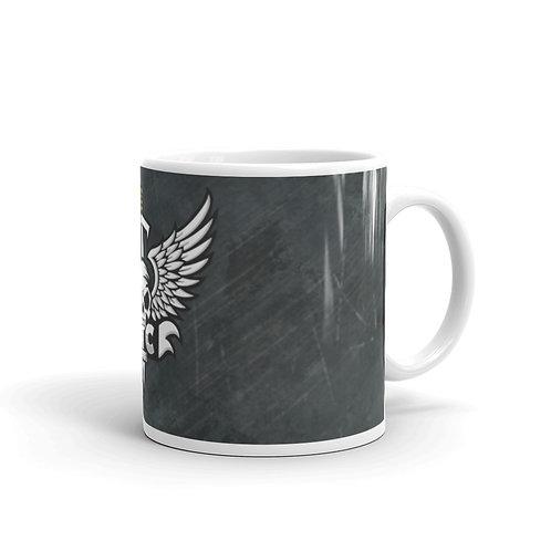 LTC | Mug